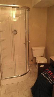 978 Perfect Corner Bathtub 978 Perfect Corner Bathtub 17